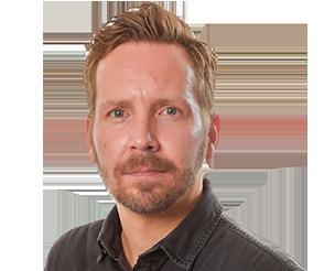 Tobias Mühlenschulte