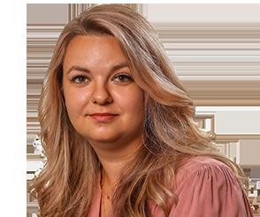 Katja Wehrland